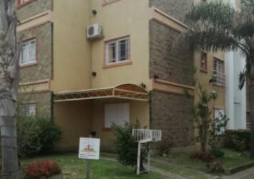 Departamento en Edificio Mirasol I