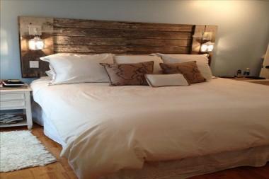 Cómo renovar el dormitorio